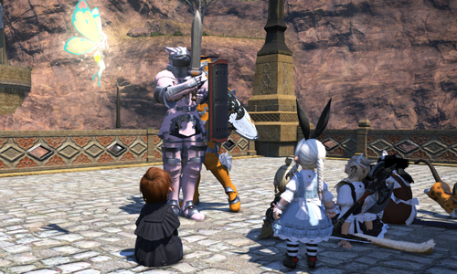 FF14_201604_029.png