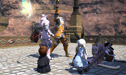 FF14_201604_030.png