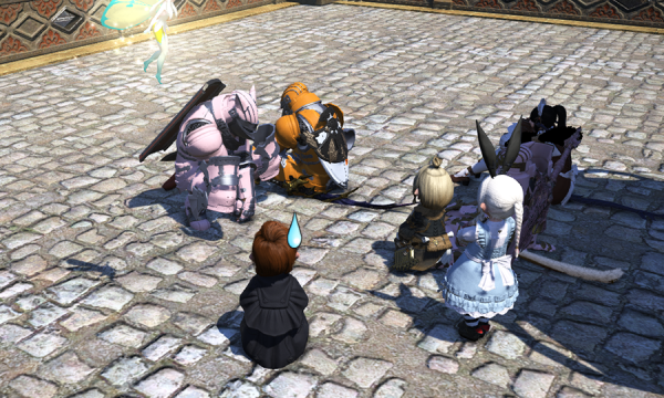 FF14_201604_033.png