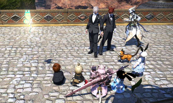 FF14_201604_034.png