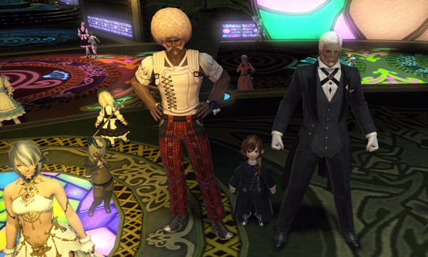 FF14_201604_035.png