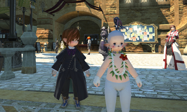 FF14_201604_036.png