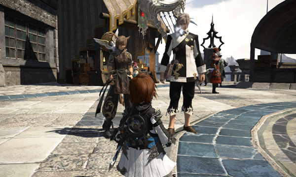 FF14_201604_037.png
