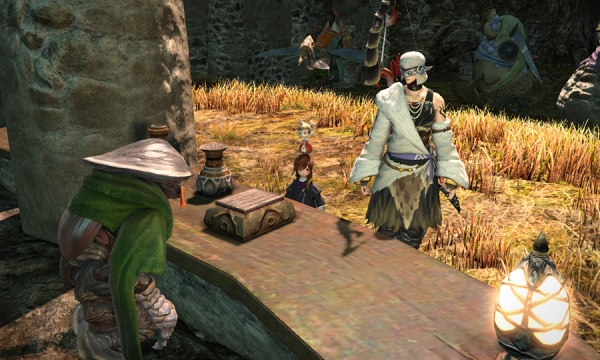 FF14_201604_039.png