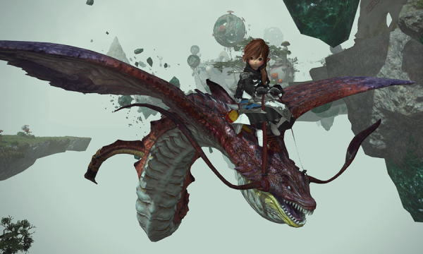 FF14_201604_040.png