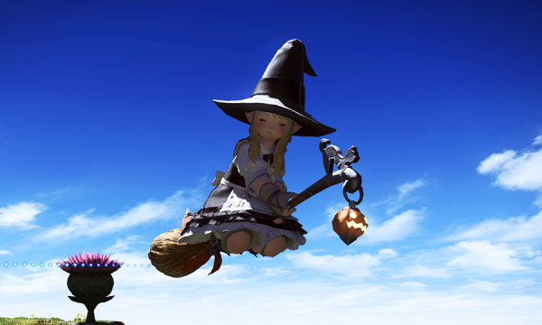 FF14_201605_05.png