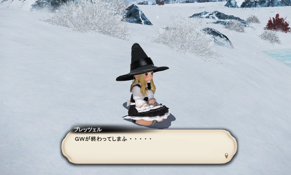 FF14_201605_07.png