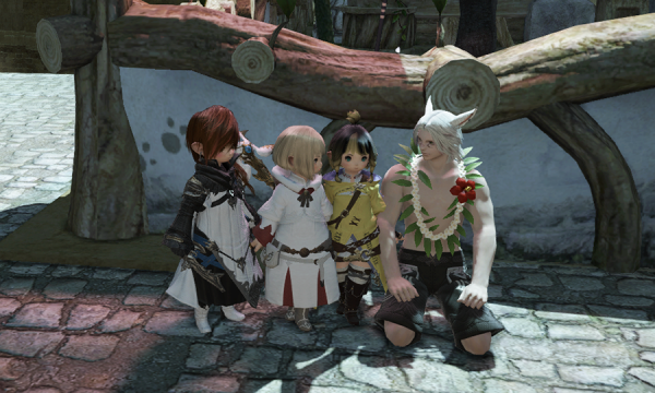 FF14_201605_55.png