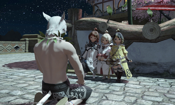 FF14_201605_56.png