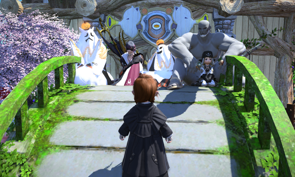 FF14_201605_57.png