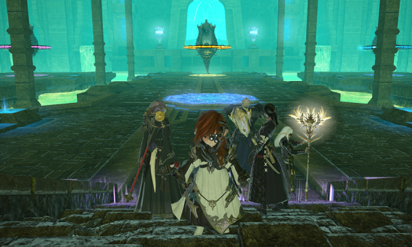 FF14_201605_58.png