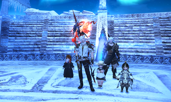 FF14_201605_60.png