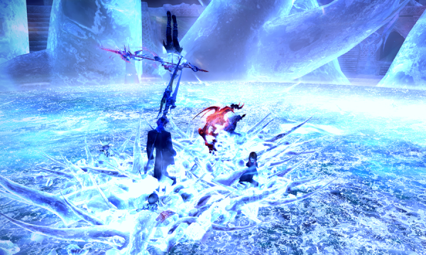 FF14_201605_61.png