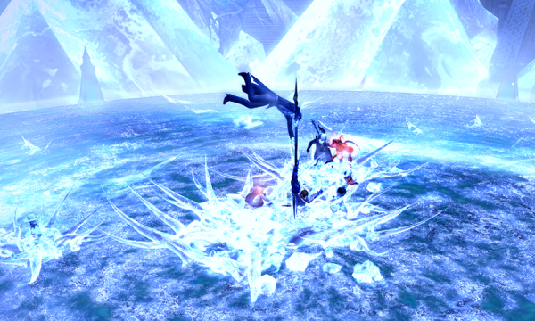 FF14_201605_62.png