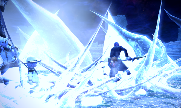 FF14_201605_63.png