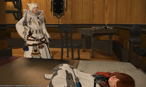FF14_201606_15.png