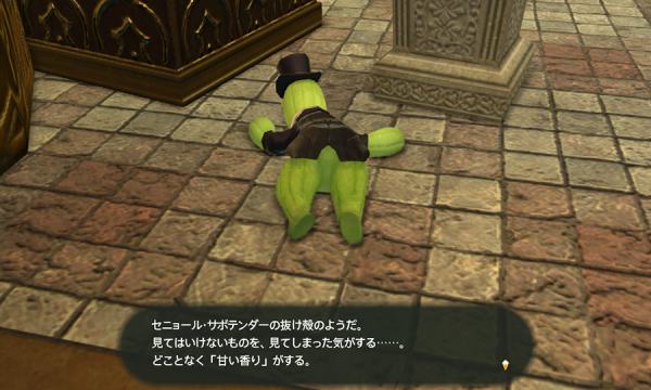 FF14_201606_28.png