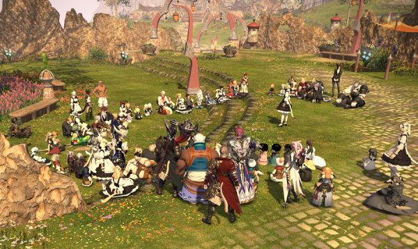 FF14_201606_55.png