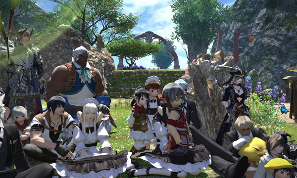 FF14_201606_56.png