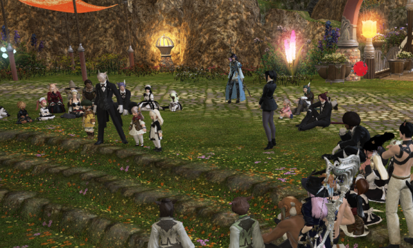 FF14_201606_57.png