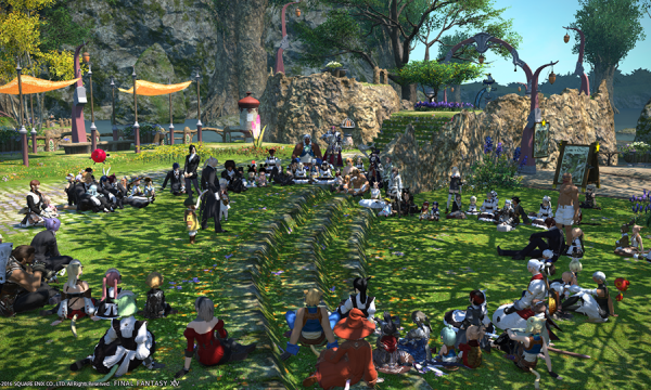 FF14_201606_59.png