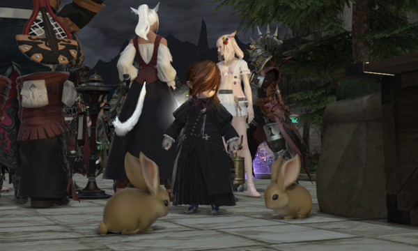 FF14_201607_03.png