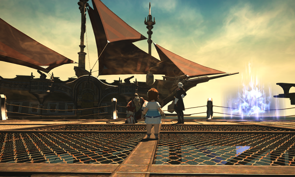 FF14_201607_18.png