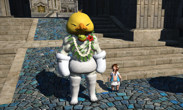 FF14_201607_29.png