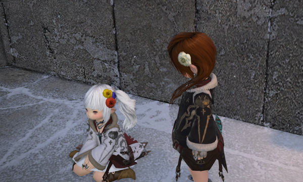 FF14_201607_33.png
