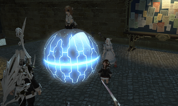 FF14_201607_38.png
