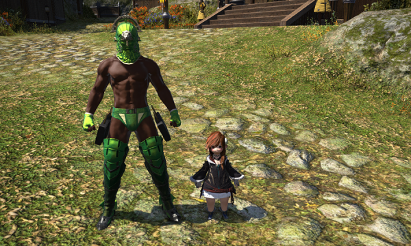 FF14_201607_39.png