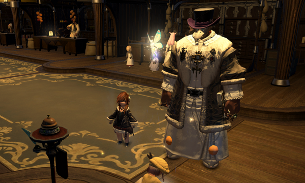 FF14_201607_40.png