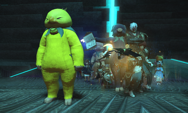 FF14_201607_47.png