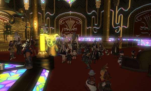 FF14_201607_50.png