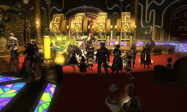 FF14_201607_51.png