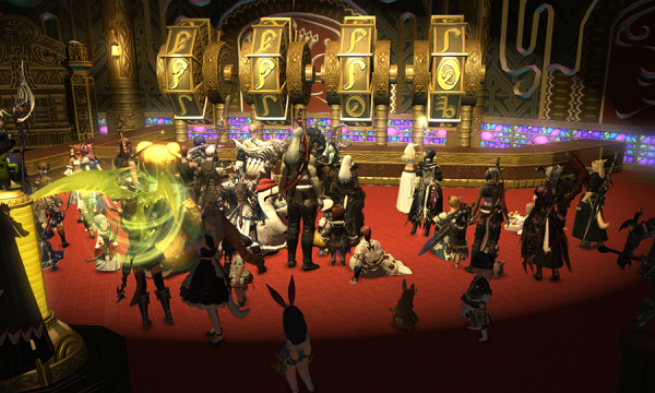 FF14_201607_52.png