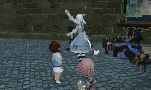 FF14_201607_56.png