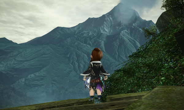 FF14_201608_04.png