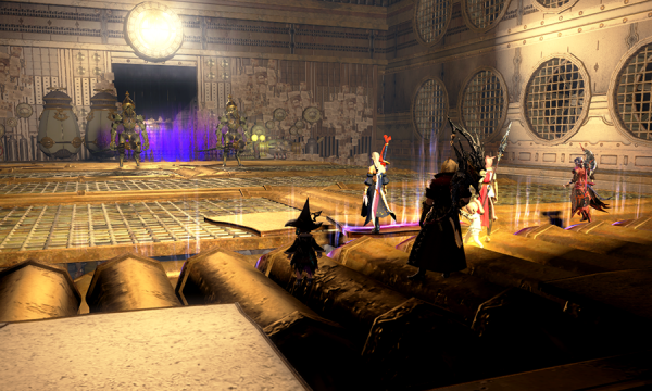 FF14_201608_06.png