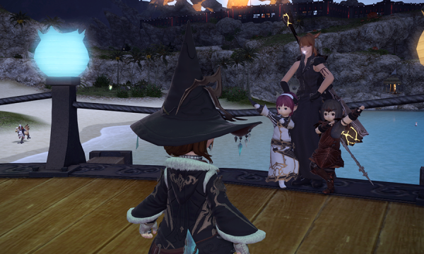 FF14_201609_10.png