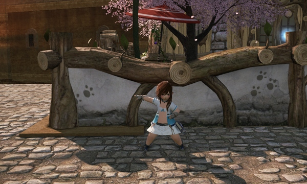 FF14_201609_12.png