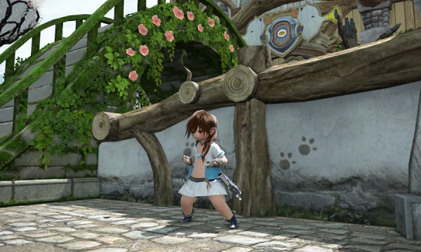 FF14_201609_13.png