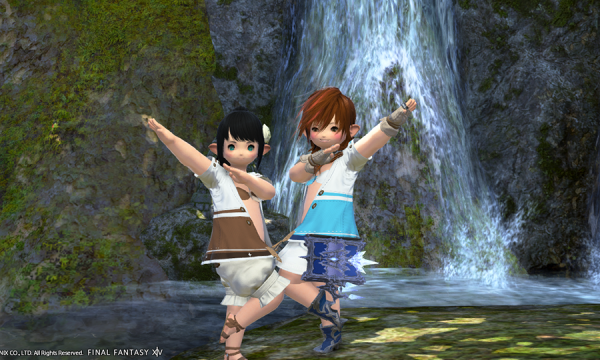 FF14_201609_14.png