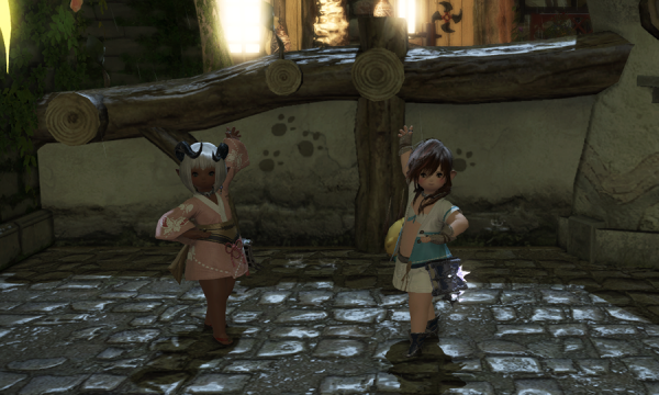 FF14_201609_16.png