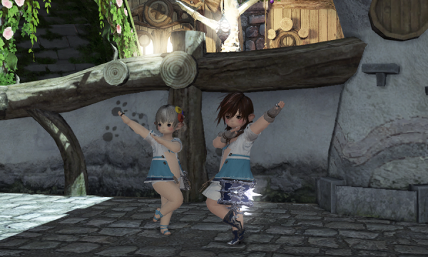 FF14_201609_18.png