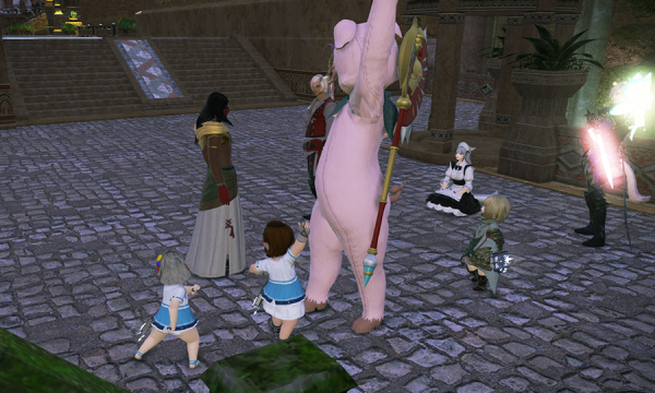 FF14_201609_19.png
