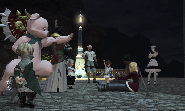 FF14_201609_20.png