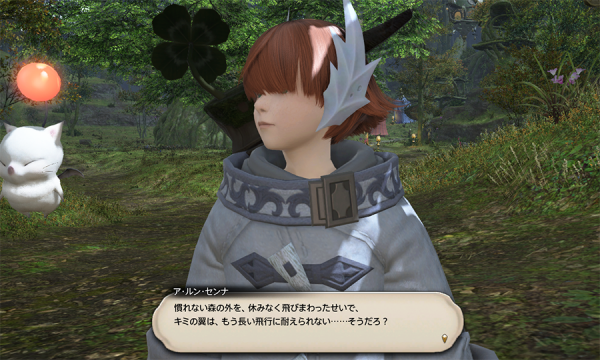 FF14_201609_47.png