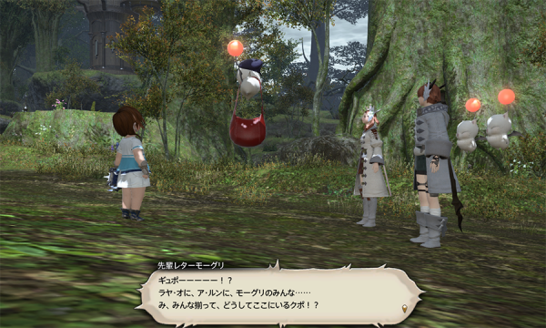 FF14_201609_55.png