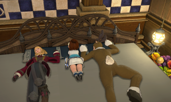 FF14_201609_70.png
